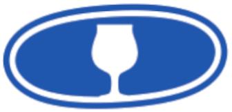 Cafe-Bar-Icon