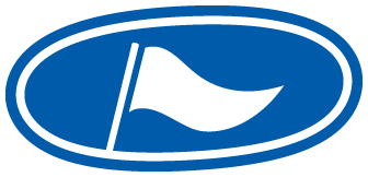 Golf Plex sub-brand icon 1