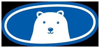 Golf Plex sub-brand icon 2