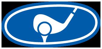 Golf Plex sub-brand icon 3