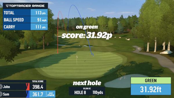 GolfPlex-Approach-Shot-Challenge