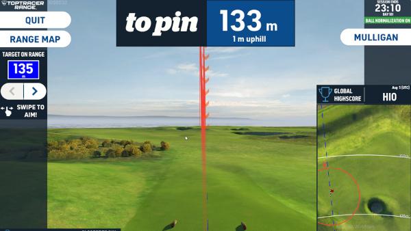 GolfPlex-Closest-the-Pin