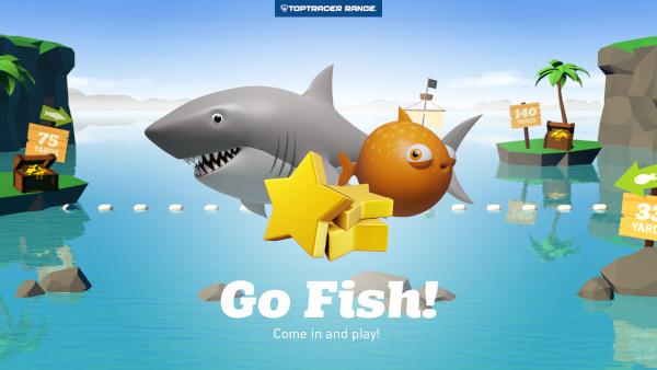 GolfPlex-Go-Fish