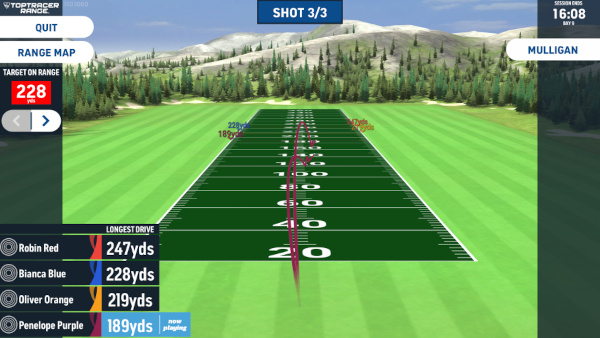 GolfPlex-Longest-Drive