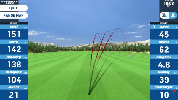 GolfPlex-Warm-Up