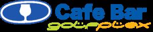 CafeBar-GolfPlex-sublogo-2