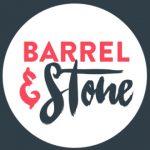 GolfPlex-Barrell-Stone-Logo