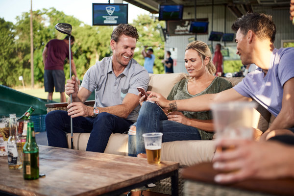 GolfPlex-Corporate-Events-Inpage-2