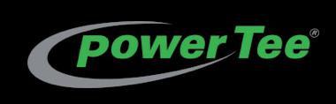 GolfPlex-Power-Tee-Logo-2