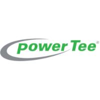 GolfPlex-Power-Tee-Logo-About