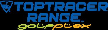 TopTracer-GolfPlex-sublogo-2