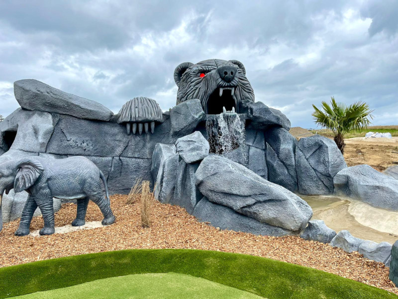 GolfPlex-Bear-Mountain-1