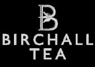 GolfPlex-Birchall-Tea-Logo