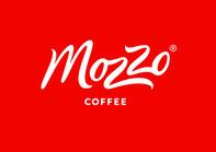 GolfPlex-Mozzo-Coffee