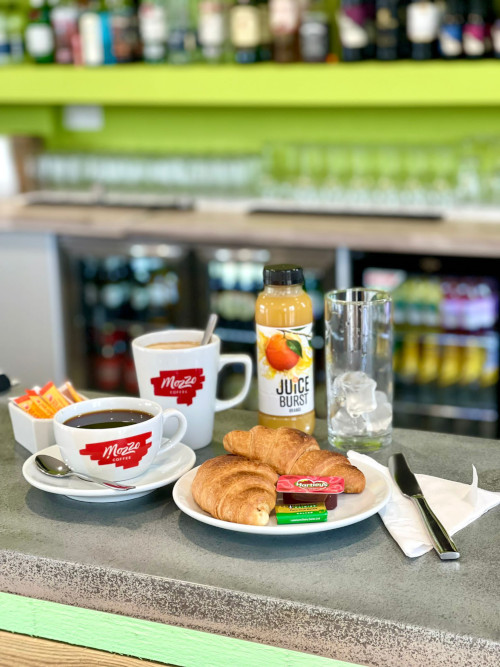 GolfPlex-Open-For-Coffee-Pastries-2