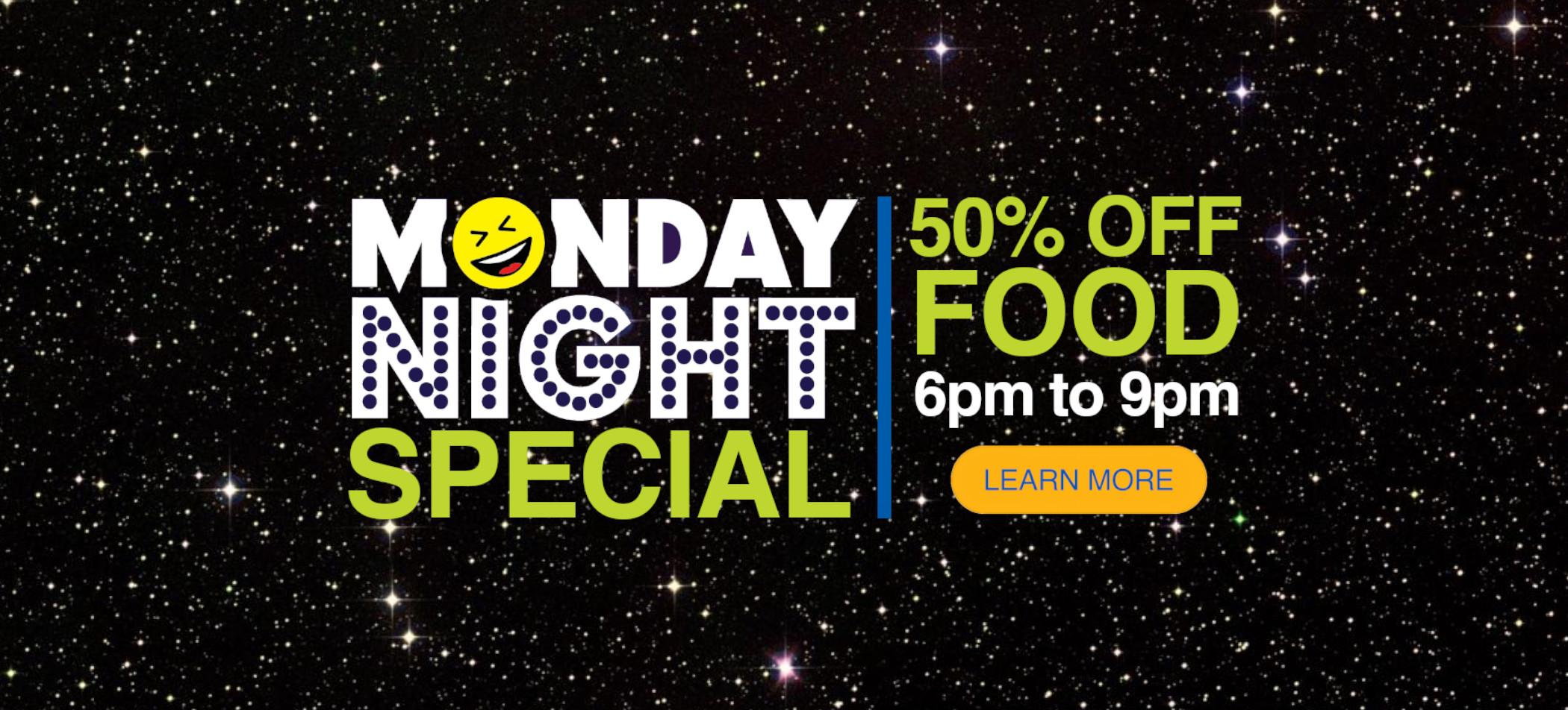 Monday-Night-Special