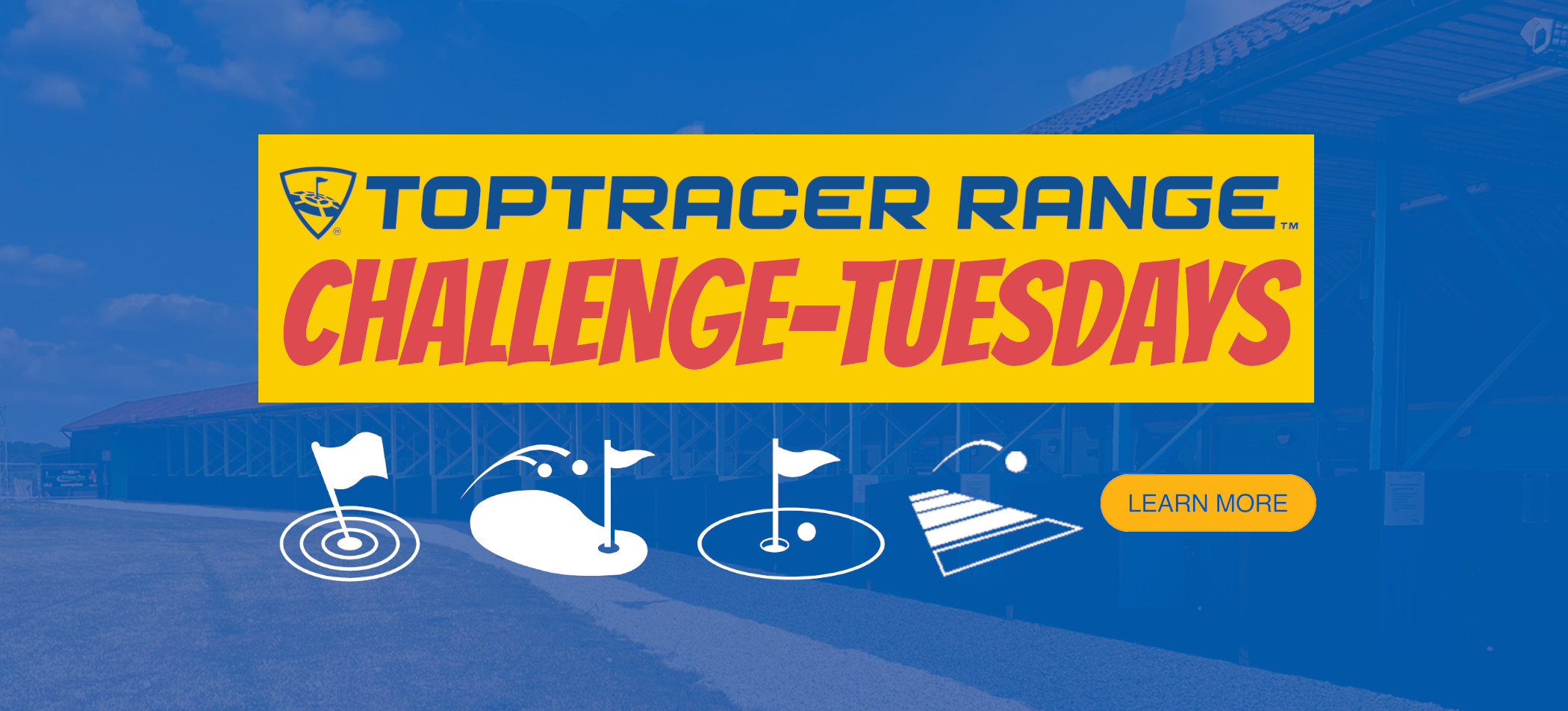 TopTracer-Challenge-Tuesdays-2